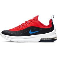 Nike Air Max Axis Older Kids' Shoe - Red