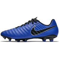 Nike Tiempo Legend VII Academy Firm-Ground Football Boot - Blue