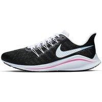 Nike Air Zoom Vomero 14 Women's Running Shoe - Black