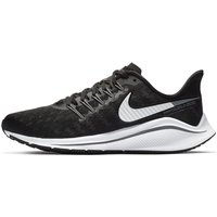 Nike Air Zoom Vomero 14 Women's Running Shoe - Black