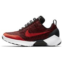 Nike HyperAdapt 1.0 Men's Shoe (EU Plug) - Red