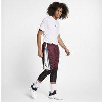Купить Мужские баскетбольные шорты Jordan Franchise