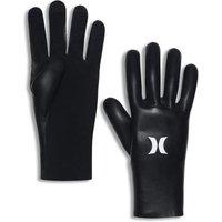 Купить Гидроперчатки Hurley Advantage Plus 3/3 mm