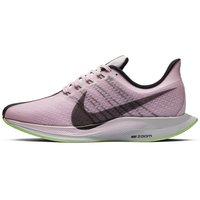 Nike Zoom Pegasus Turbo Women's Running Shoe - Pink