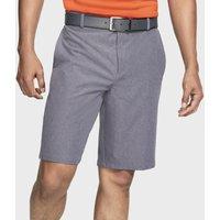 Nike Flex Men's Golf Shorts - Grey