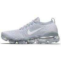 Nike Air VaporMax Flyknit 3 Women's Shoe - White