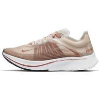 Nike Zoom Fly SP Women's Running Shoe - Pink