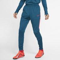 Nike Dri-FIT Academy Men's Football Pants - Blue
