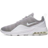 Nike Air Max Motion 2 Men's Shoe - Grey
