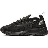 Nike Zoom 2K Men's Shoe - Black