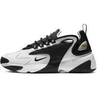 Nike Zoom 2K Men's Shoe - White
