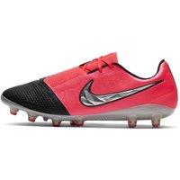 Nike Phantom Venom Elite AG-Pro Artificial-Grass Football Boot - Red