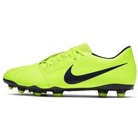 Nike PhantomVNM Club FG Firm-Ground Football Boot - Yellow