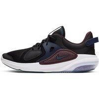 Nike Joyride CC Men's Shoe - Black