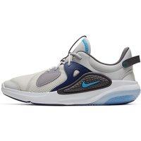 Nike Joyride CC Men's Shoe - Grey