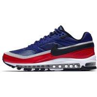 Nike Air Max 97/BW Zapatillas - Hombre - Azul
