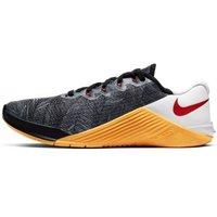 Женские кроссовки для тренинга Nike Metcon 5 фото