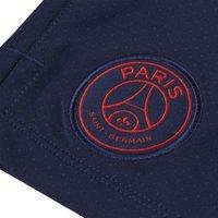 Купить Мужские футбольные шорты Nike Dri-FIT Paris Saint-Germain Strike