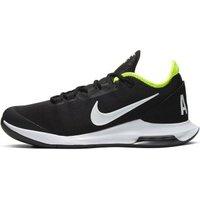 Мужские теннисные кроссовки NikeCourt Air Max Wildcard фото