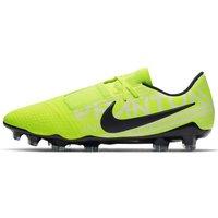 Nike Phantom Venom Pro FG Firm-Ground Football Boot - Yellow