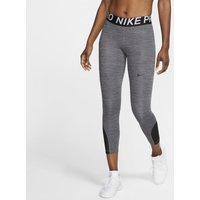 Nike Pro Women's Crops - Grey