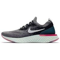 Женские беговые кроссовки Nike Epic React Flyknit 1