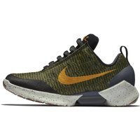 Nike HyperAdapt 1.0 (UK Plug) Men's Shoe - Green