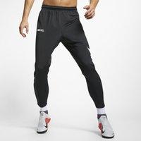 Nike F.C. Men's Football Pants - Black