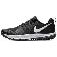 Женские кроссовки для трейлраннинга Nike Air Zoom Wildhorse 5 фото