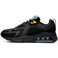Nike Air Max 200 (Dream Team) Men's Shoe - Black