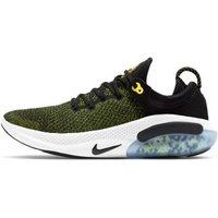 Мужские беговые кроссовки Nike Joyride Run Flyknit фото