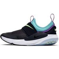 Кроссовки для дошкольников/школьников Nike Joyride Nova фото