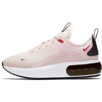 Chaussure Nike Air Max Dia - Rose