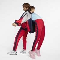 Nike x Martine Rose Tracksuit Bottoms - Red