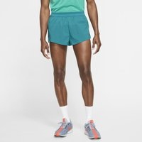 Nike AeroSwift Men's 5cm (approx.) Running Shorts - Blue