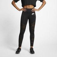 Купить Женские слегка укороченные тайтсы для бега Nike Air Fast