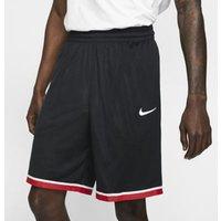 Мужские баскетбольные шорты Nike Dri-FIT Classic фото