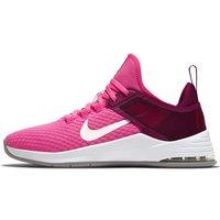 Nike Air Max Bella TR 2 Women's Training Shoe - Pink
