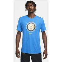 Мужская футболка Inter Milan фото