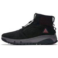 Купить Мужские кроссовки Nike ACG Ruckle Ridge