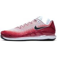 Мужские теннисные кроссовки для игры на кортах с твердым покрытием NikeCourt Air Zoom Vapor X Knit фото