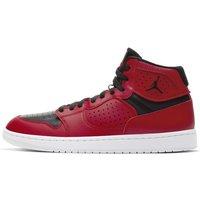 Jordan Access Men's Shoe - Red
