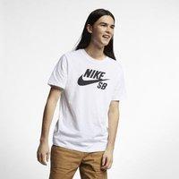 Футболка для скейтбординга Nike SB Dri-FIT