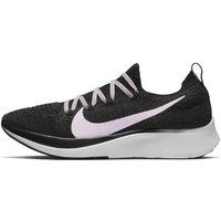 Nike Zoom Fly Flyknit Women's Running Shoe - Black