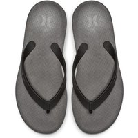 Hurley One And Only Men's Sandal - Black