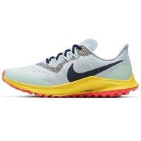 Женские кроссовки для трейлраннинга Nike Air Zoom Pegasus 36 Trail