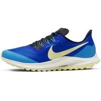 Мужские кроссовки для трейлраннинга Nike Air Zoom Pegasus 36 Trail