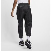 NikeLab Collection Tn Pantalón deportivo - Hombre - Negro