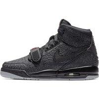 Air Jordan Legacy 312 Older Kids' Shoe - Black