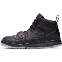 Air Jordan Legacy 312 Younger Kids' Shoe - Black